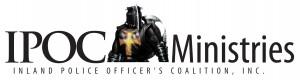 IPOC logo banner jpg