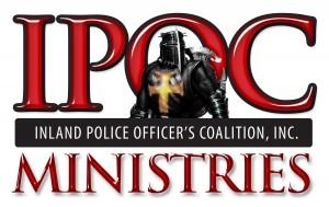 IPOC logo block jpg