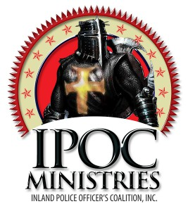 IPOC logo radial jpg