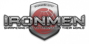 Ironman Mens ministry