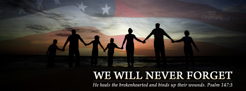 9-11-never-forget-wallpaper-5