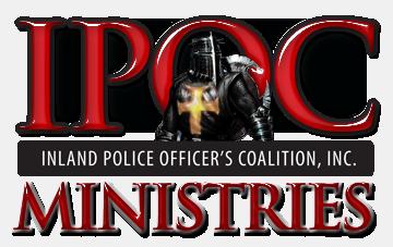 IPOC logo block png