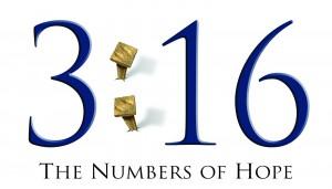 numbers_of_hope