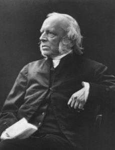 Andrew Bonar 1810-1892