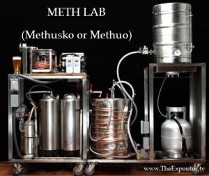 Methusko