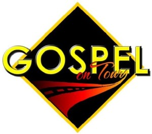 The Gospel on tour