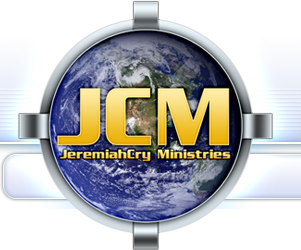 Jeremiah Cry Ministries