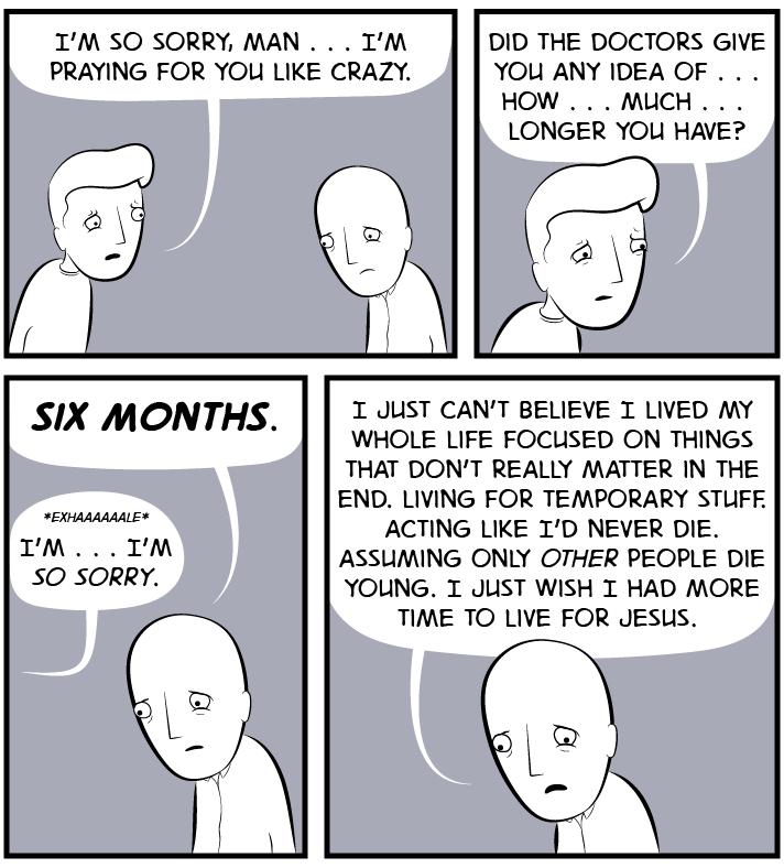 six-months1